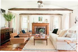 emejing pictures of decorated living rooms ideas home design