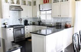 Kitchen Corner Wall Cabinet by Cabinet Fantastic Cabinet Kitchen Wallpaper Splendid Cabinet For