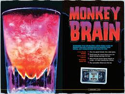 u0027s monster smashed horror movie drinks killer