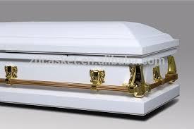 cheap caskets best sale for cheap funeral caskets and coffins 9307 buy best