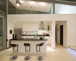home bar interior modern bars home design ideas adidascc sonic us