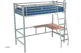 Jaybe Bunk Bed Bunk Beds Jaybe Bunk Beds Luxury Jaybe Bunk Beds Be Studio3 Bunk