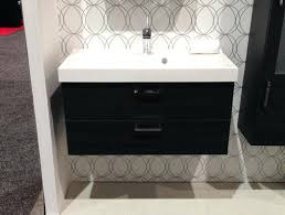 Diy Bathroom Vanity Cabinet Vanities Diy Floating Vanity Shelf Diy Floating Vanity Plans