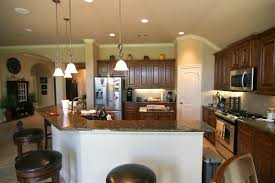 Kent Moore Cabinets Reviews Kitchen Cabinets Houston Allen West Sales Appliances How