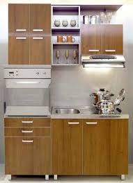 Kitchen Simple Design For Small House Cute Small Kitchen Designs