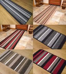 Kohls Area Rugs On Sale Rug Definition Rug Meaning Bedroom Rugs Target Wayfair Rugs On
