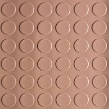 g floor 10 ft x 24 ft coin commercial grade sandstone garage