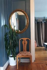 647 best color inspiration images on pinterest apartment