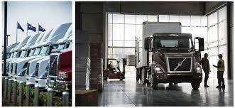 volvo truck center volvo trucks dealer vanguard truck centers recently added to their