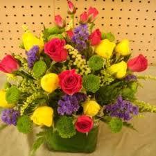 florist huntsville al country home flowers gifts huntsville al florist
