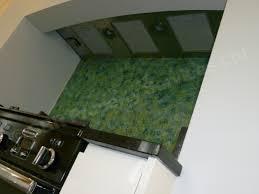 kitchen design and install south devon s b r kitchen services