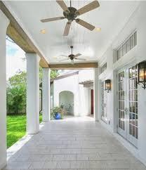 brentford 52 inch reversible five blade indoor outdoor ceiling fan outdoor fans for patios beautiful brentford 52 inch reversible five