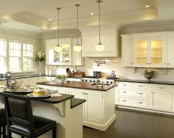 beautiful kitchens with white cabinets white cabinets with wood countertops white high gloss wood kitchen