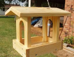 modern house bird feeder 32 swing bird feeder lowes awesome bird