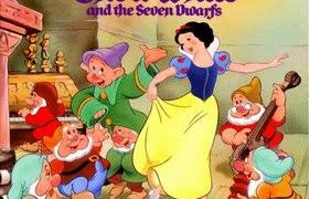 snow white dwarfs hd walt disney movie 5