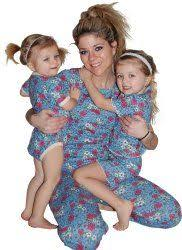 12 best and me pajamas images on