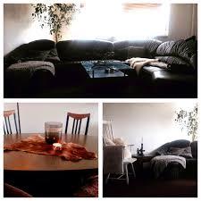 Wohnzimmer Einrichten Vorher Nachher Wohnzimmer Ideen Vorher Nachher Alle Ideen Für Ihr Haus Design
