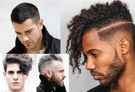 which hairstyle suits my face men four great haircuts for trans masc ftms point 5cc