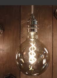affordable lighting home lighting garden lighting