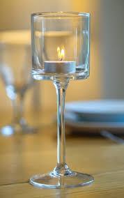 mercury tea light holders glass tea light holders stockcom mercury tealight uk hanging