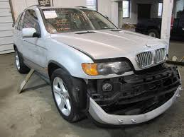 2002 bmw x5 accessories bmw x5 parts and accessories page 8