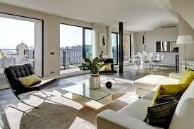 apartments paris home design popular modern in apartments paris