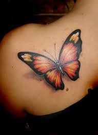 butterfly need my zoei inspired asap i want