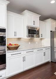 white kitchen cabinets pin on white kitchen