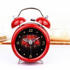 interesting table clocks modern design 15 for your best design