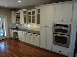 Kitchen Cabinets White Shaker Shaker Kitchen Cabinet 2015 Authentic Style Of Shaker Kitchen