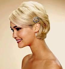 short ballroom hair cuts 71 best ballroom hair images on pinterest hair dos updos and