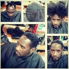 hair weaves for balding men hot or not the new man weave for balding men word on da
