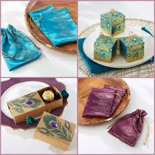 traditional indian wedding favors indian wedding inspirations hotref party gifts