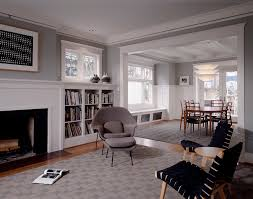 Grey Area Rug 8x10 Astonishing Gray Area Rug 8x10 Decorating Ideas Images In Living