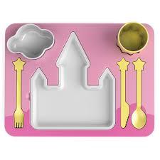 doiy princess dinner set peter u0027s of kensington
