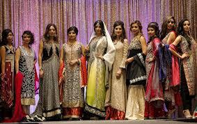 wedding dress up for my big muslim wedding brides get choices san francisco