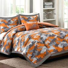 Army Bed Set Camo Bed Sets Browning Bedding Sets Camo Bed Sets Cheap Smart Phones