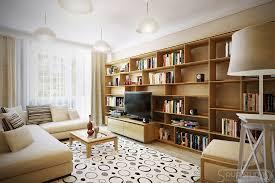 brown and cream living room ideas brown cream living room interior design ideas