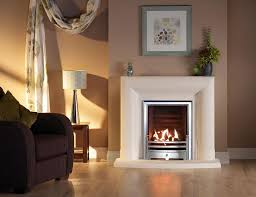 our showroom u2022 gas electric u0026 solid fuel fires u0026 fireplaces
