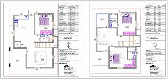 quonset homes plans quonset hut home plans awesome quonset hut house floor plans modern