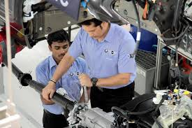 bmw manufacturing plant in india bmw to manufacture more cars in india announces prices for