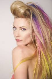 feathered hair 1980s the 25 best 80s hairstyles ideas on pinterest 80s hair 1980s
