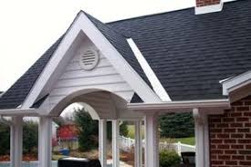 Dormer Installation Cost 2017 Roofing Cost Guide How Much Does A New Roof Cost