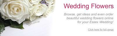 wedding flowers essex wedding flowers for essex florists essex bridal flowers