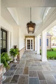 11 best front yard walkway and porch remodel images on pinterest