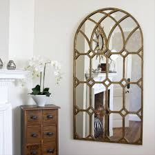furniture stunning decorative mirror for your room beautiful