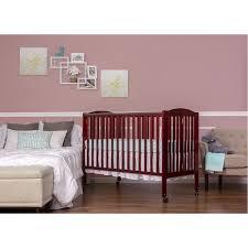 Dream On Me Ashton 4 In 1 Convertible Crib Black by Dimensions Of Crib Box Creative Ideas Of Baby Cribs