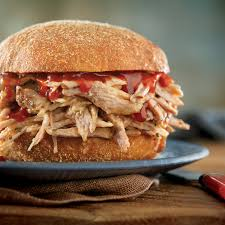 perfect pulled pork pork recipes pork be inspired