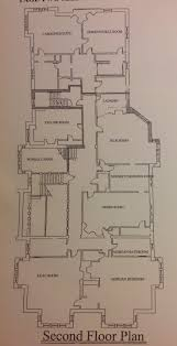 140 best floor plans images on pinterest penthouses apartment