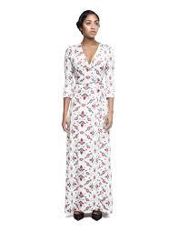 Native American Inspired Clothing Beyond Buckskin Top 5 Native American Fashion Designers U0027 Sites To